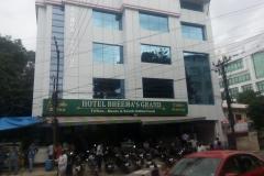 CoreValue-Banjara-Hills-Office-Ashra-Arcade