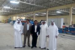 Dubai-Visit-with-KSA-Businessmen