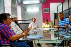 Meeting-with-GCCI-Officials-26.03.2018