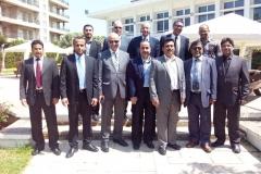 Morocco-Group-Photo