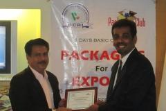Packaging-Award-Received