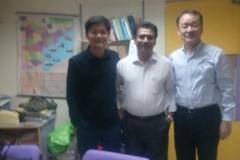 Second-Koreans-Visit-to-CoreValue
