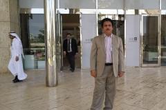 At SIDE Entrance